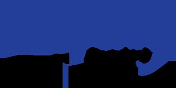 Legacy Fundraising Partners